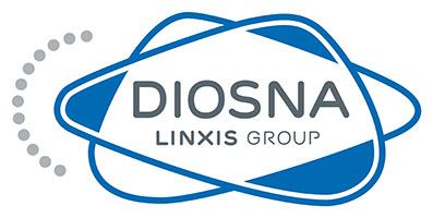 DIOSNA_Logo