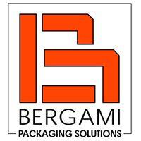 bergami-Logo