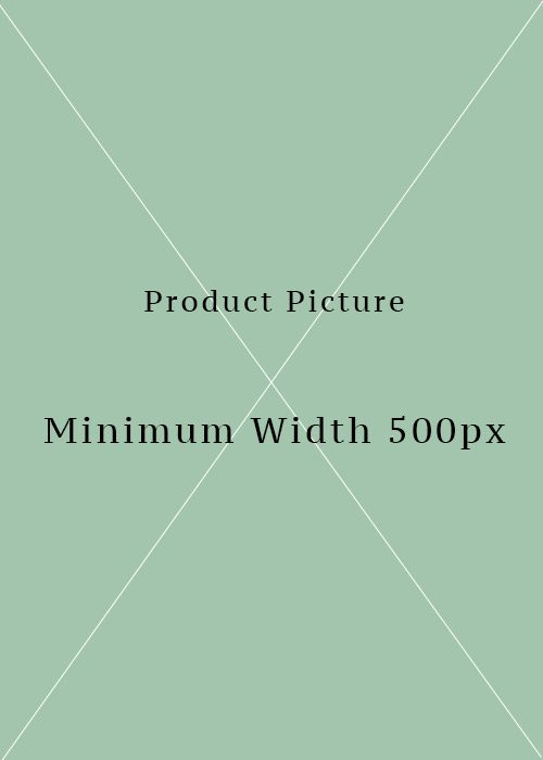 dummy-product-picture